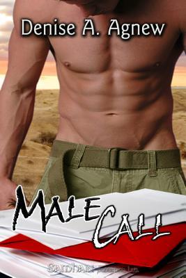 Male Call by Denise A. Agnew