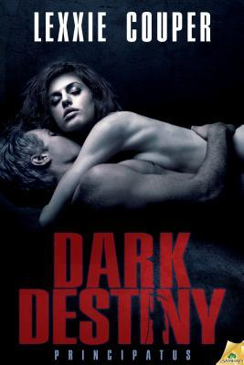 Dark Destiny by Lexxie Couper