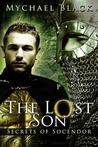 The Lost Son (Secrets of Socendor, #1)