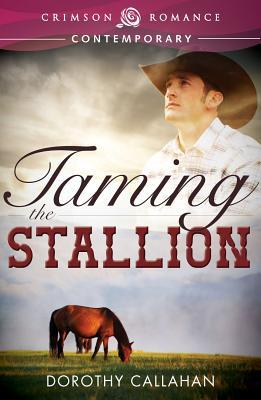 Taming the Stallion