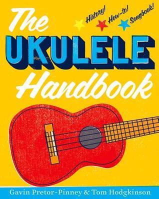 the-ukulele-handbook