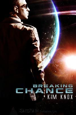 Breaking Chance by Kim Knox