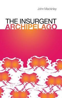 Insurgent Archipelago
