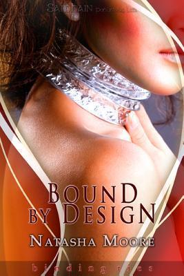 bound-by-design