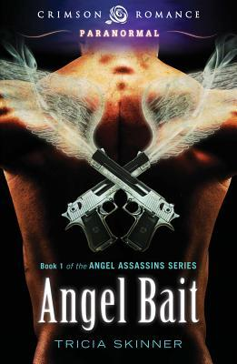 Angel Bait (Angel Assassins #0.5)