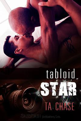 tabloid-star