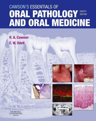 Essentials of Oral Pathology and Oral Medicine - Elsevieron Vitalsource