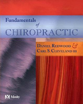 Fundamentals of Chiropractic - Elsevieron Vitalsource