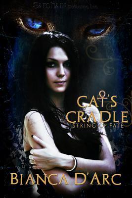 Cat's Cradle by Bianca D'Arc