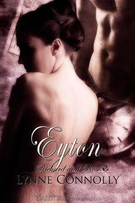 Eyton by Lynne Connolly