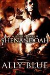 Shenandoah (Mother Earth, # 2)