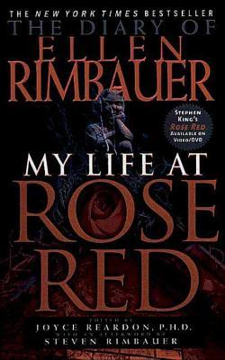 The Diary of Ellen Rimbauer: My Life at Rose Red