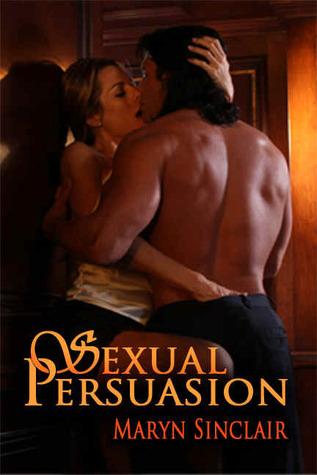 Sexual Persuasion