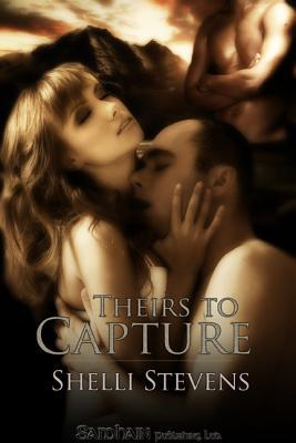 Theirs to Capture