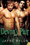 Download Devon's Pair (Powertools, #4)