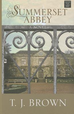 summerset-abbey