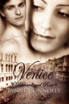 Venice (Richard and Rose, #3)