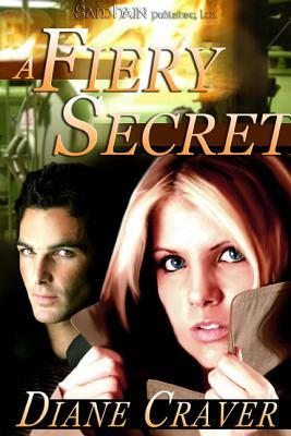 A Fiery Secret