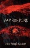 Vampire Pond