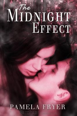 the-midnight-effect