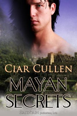 mayan-secrets