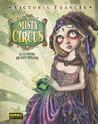 Misty Circus 2: La noche de las brujas (Misty Circus, #2)