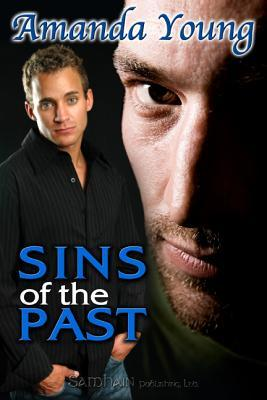 Sins of the Past by Amanda Young