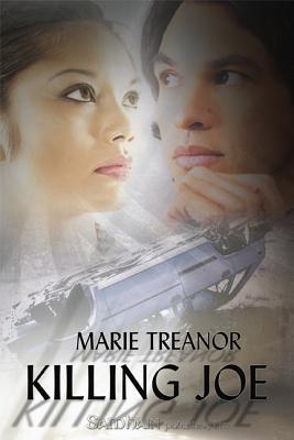 Killing Joe by Marie Treanor