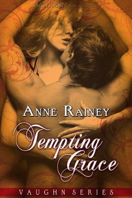 Tempting Grace by Anne Rainey