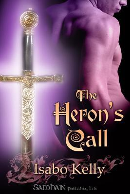 Heron's Call
