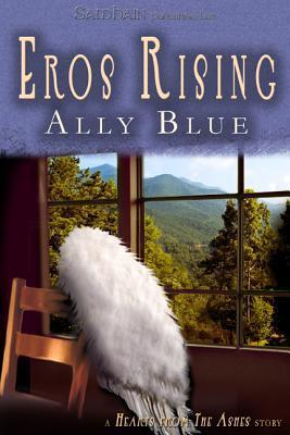 Eros Rising