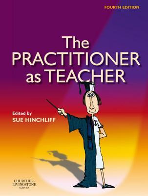 The Practitioner as Teacher - Elsevieron Vitalsource
