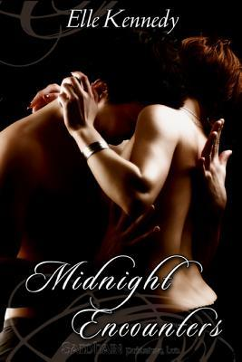 midnight-encounters