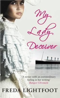 my-lady-deceiver