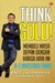 Think Gold!: A-Z Investasi ...
