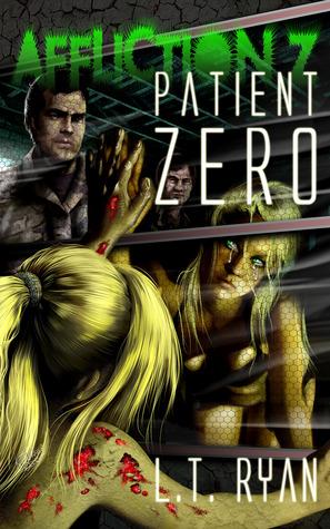 patient-zero