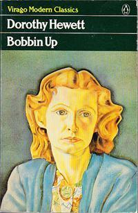 Bobbin Up