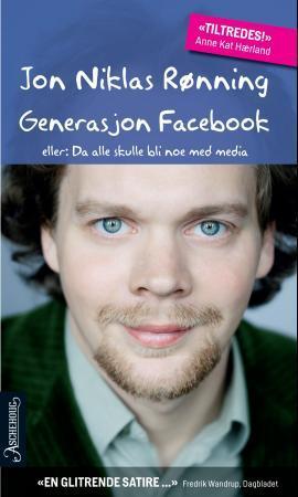 Generasjon Facebook
