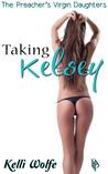 Taking Kelsey