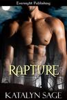 Rapture (Primordial Guardians, #4)