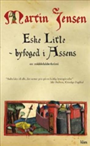 Eske Litle - Byfoged i Assens