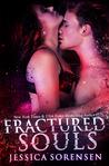 Fractured Souls by Jessica Sorensen