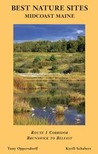 Best Nature Sites -- Midcoast Maine by Tony Oppersdorff