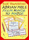 Adrian Mole and the Small Amphibians (Adrian Mole #3.5)