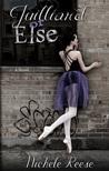 Juilliard or Else