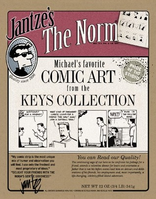 the-norm-keys-collection