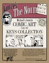 The Norm: Keys Collection