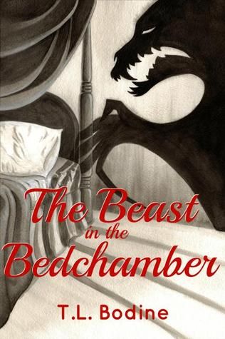 The Beast in the Bedchamber