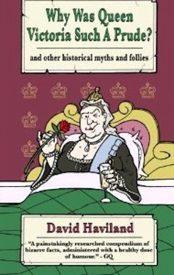 why-was-queen-victoria-such-a-prude-and-other-historical-myths-and-follies