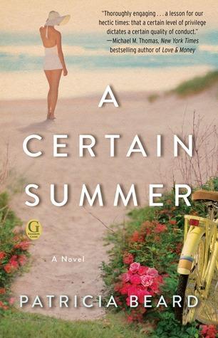 a-certain-summer